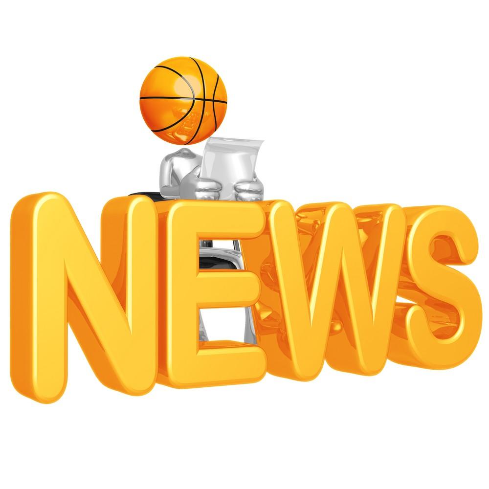 NBA, Business, Flip Saunders, Basketball, NBA Head Coach, Phil Jackson, National Basketball Players Association